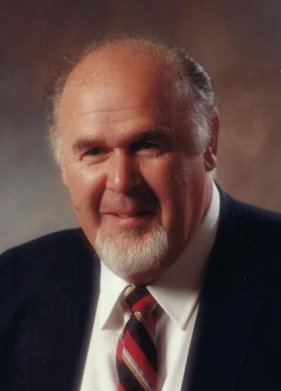 Gary Romano