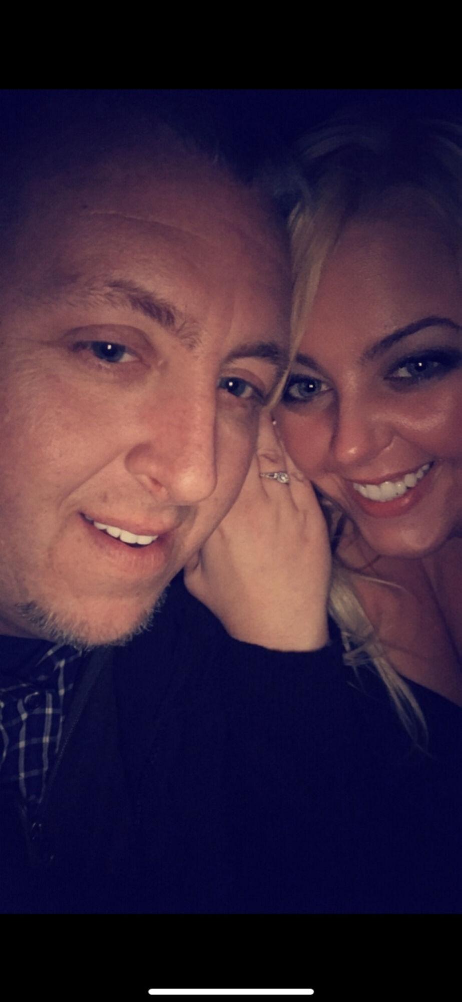 Pandemic wedding stories