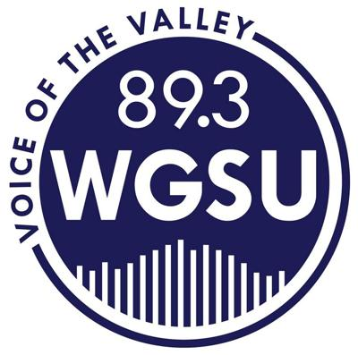 College radio station to air local history series