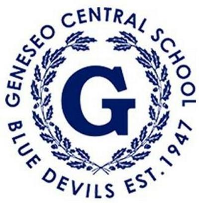 GCS voters to decide on $15.55m project