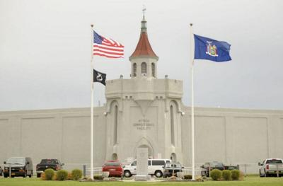 Another inmate attack at Attica