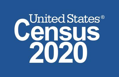 Census takers to begin visiting households Aug. 6