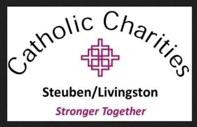 Catholic Charities branches to merge