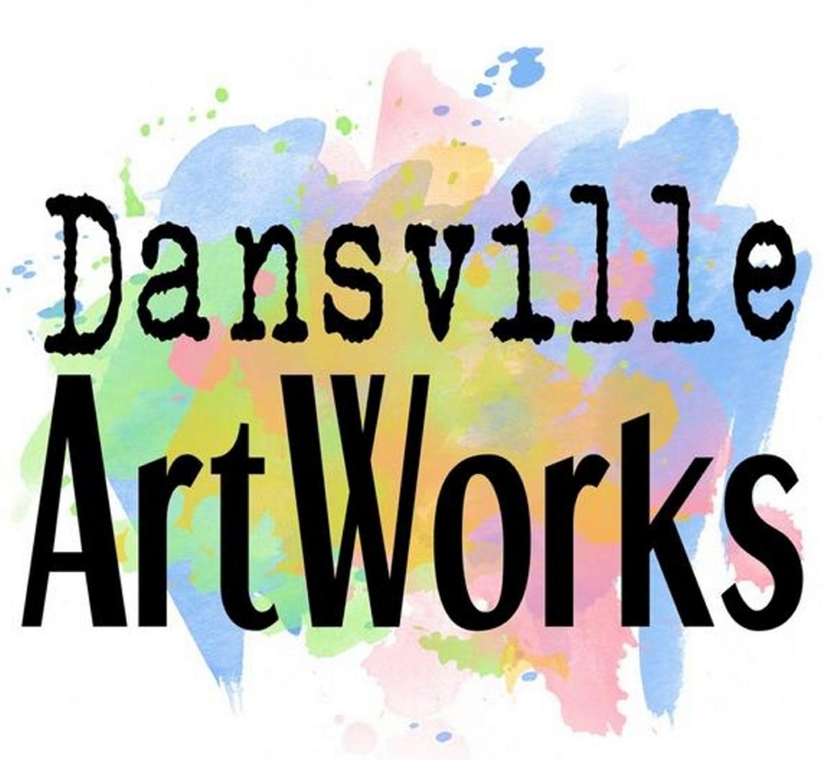ArtWorks plans reorganization Post-pandemic, nonprofit to focus on partnerships, economy