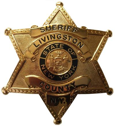 Sheriff's Office reopens lobby, with restrictions