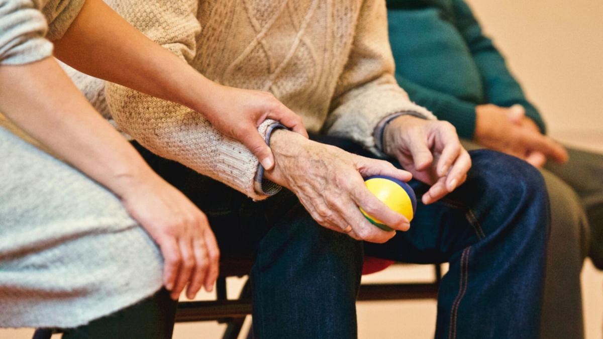 Seniors rethinking where to live
