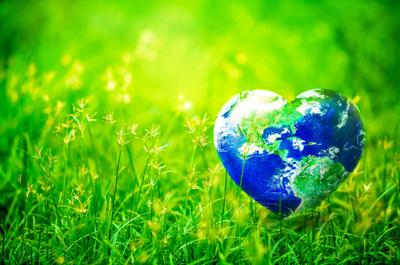 Grants available for Earth Day events