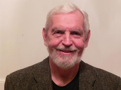 James Howard Case