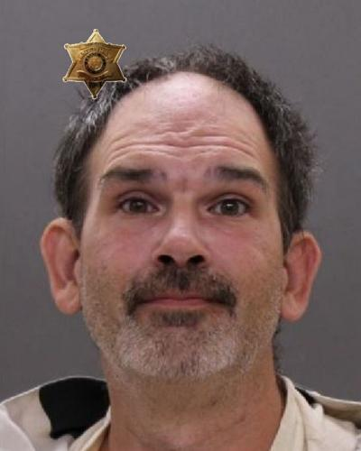 Geneseo man charged with driving high