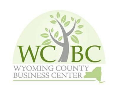 WCBC offers mentorship program