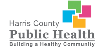 County launches online waitlist for vaccine