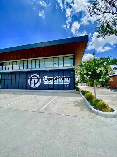Pediatric dental office opens in Ella Oaks