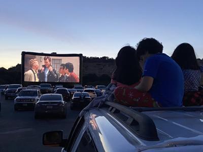 0926_rooftop cinema