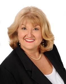 Debbie Kotzur