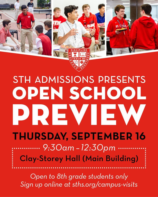 Instagram- Open School Preview Sept 16.jpg