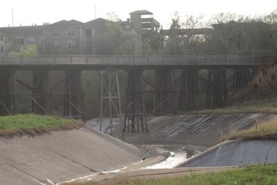 MKT Bridge