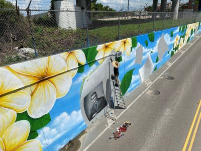 Mural Painting-USE THIS.jpg