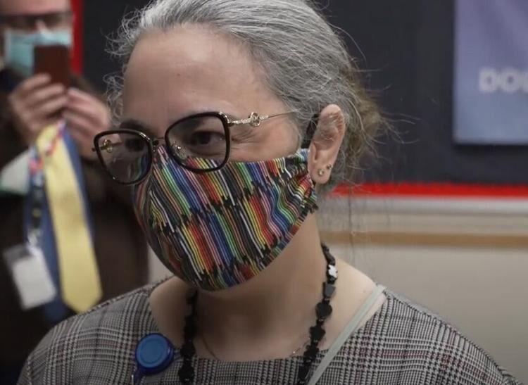 Maria Dolores Perejón-Lasheras.jpg