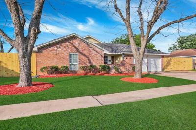Homes Market Update