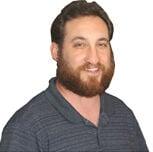 Adam Zuvanich