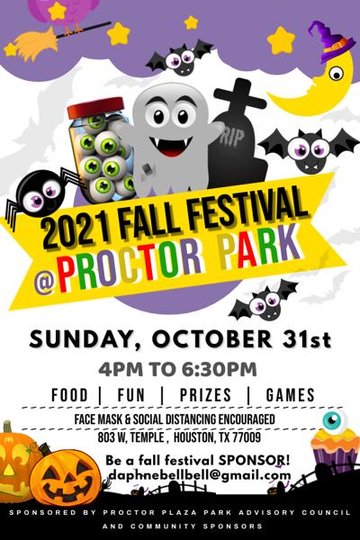 Proctor Park Festival Flyer.png