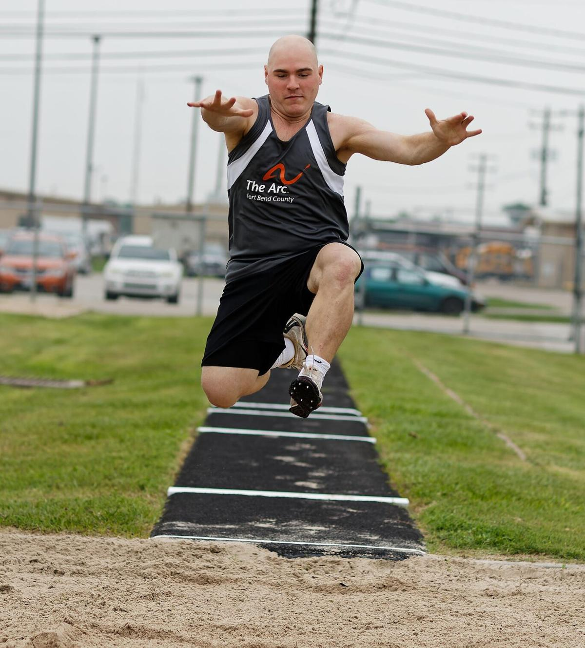 Special Olympics Jumper-Cropped.jpg