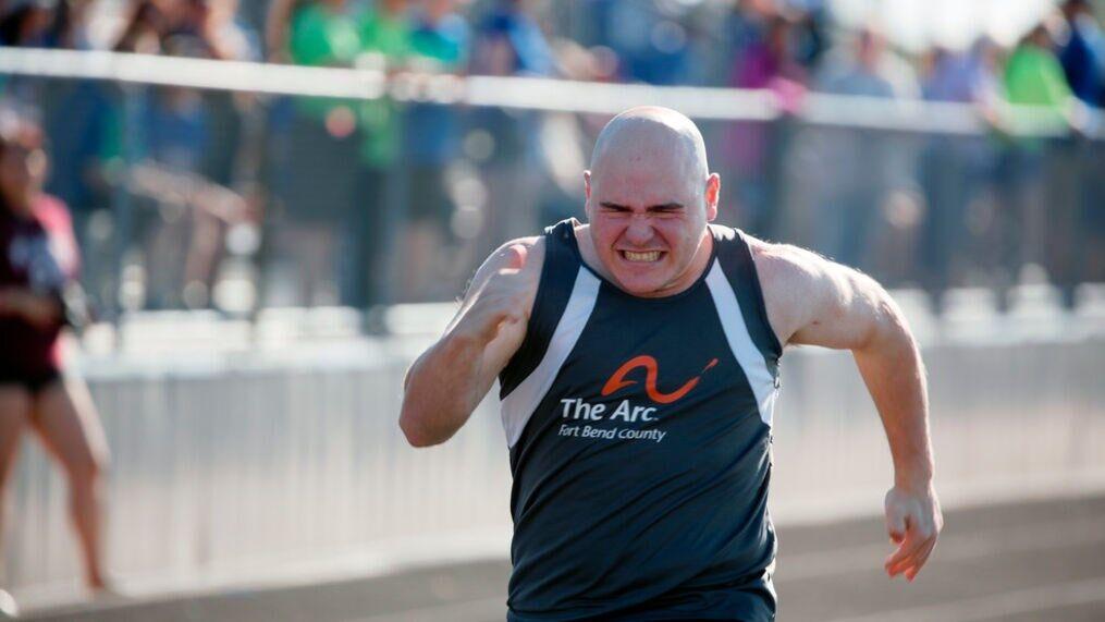 Special Olympics Runner.jpg