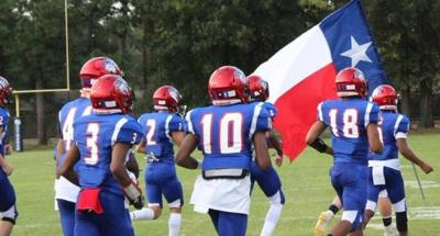 Area private schools relish return to gridiron