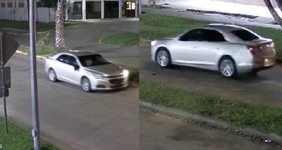 De Soto shooting surveillance photo.jpg