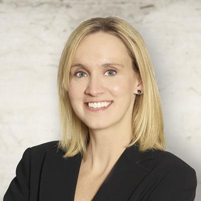 Jennifer Solak