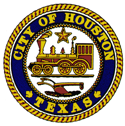 Houston Seal