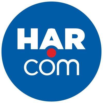 har logo