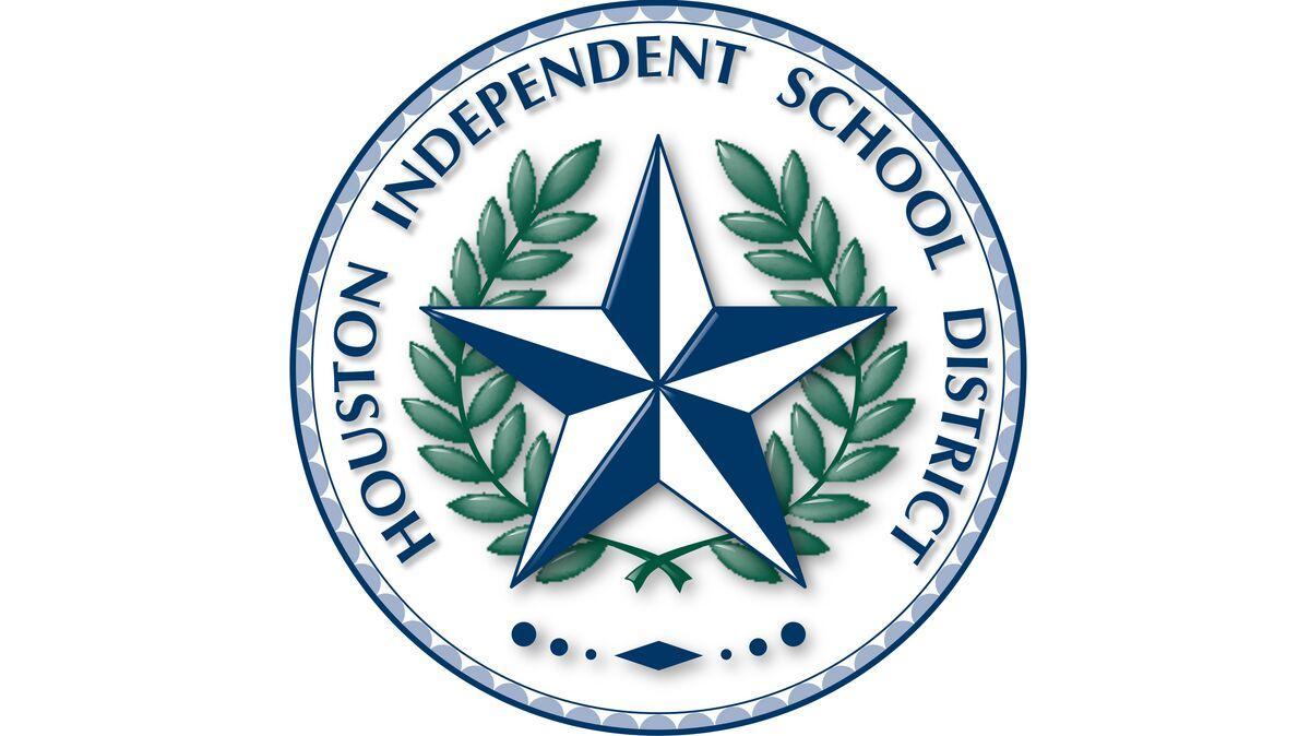 Hisd Calendar 2022 23.Hisd Looks To Improve School Choice Program Education Theleadernews Com
