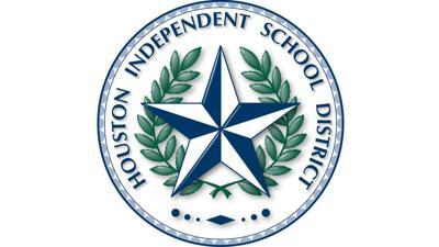 HISD Logo