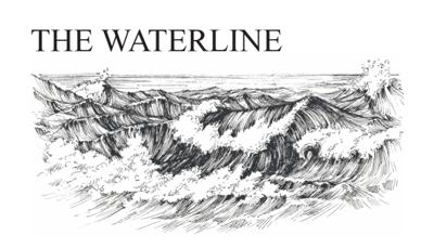 THE WATERLINE