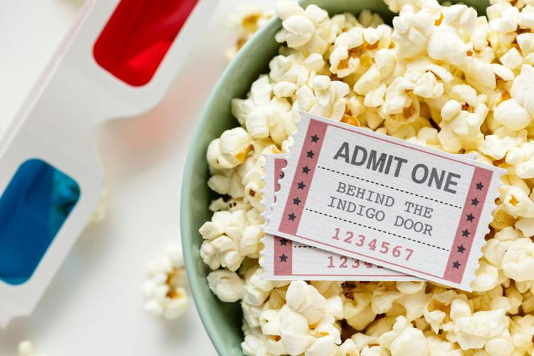 Movie Cinema_Popcorn Tickets.jpg