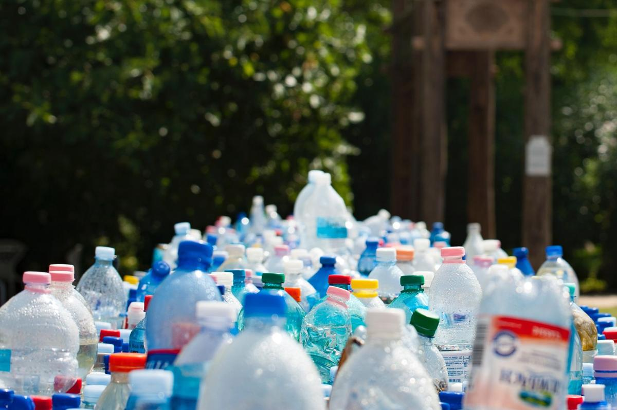 p_2 Recycling_Water Bottles.jpg