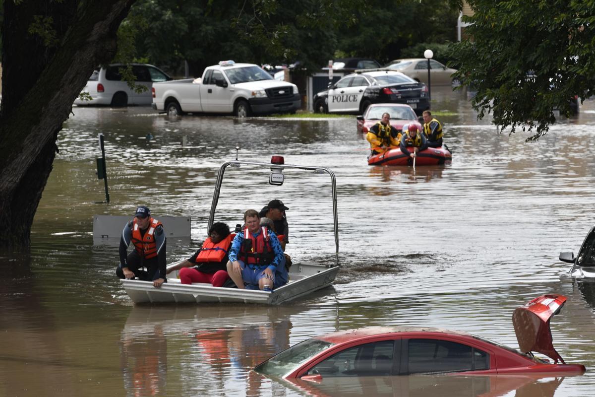090318_mer_new_flood9