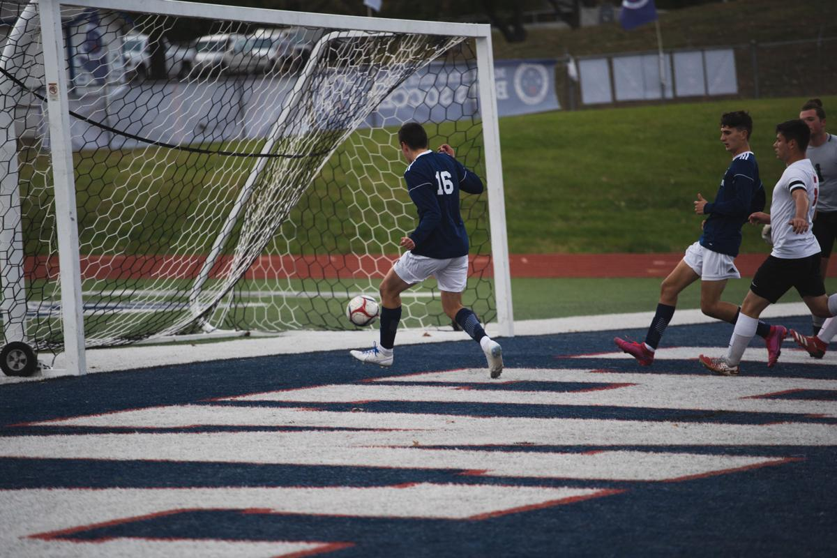 october22_20_sports_mer_mhsboyssoccer_shawnee-17.jpg