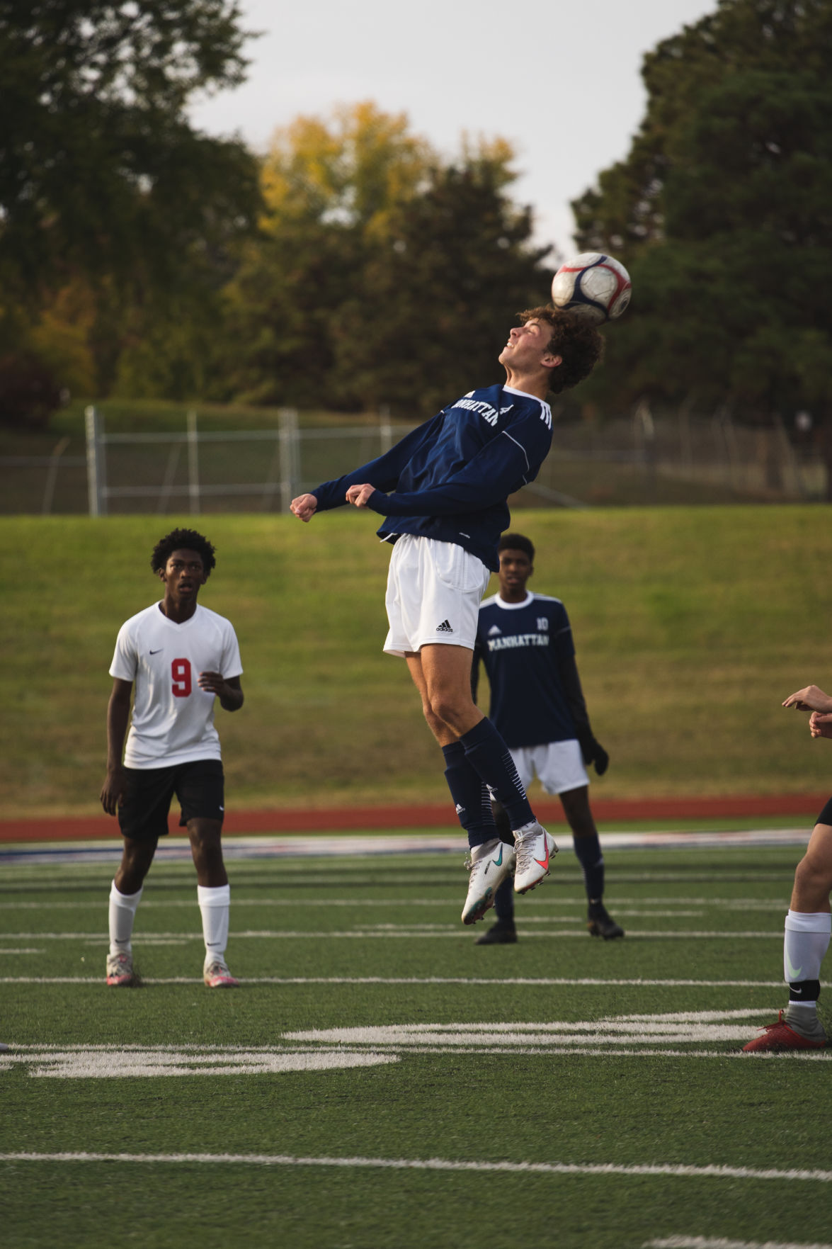 october22_20_sports_mer_mhsboyssoccer_shawnee-15.jpg