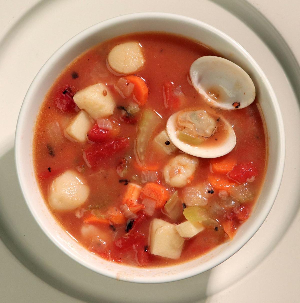 FOOD-SOUP-RECIPES-5-SL