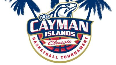 Cayman_Classic_logo_with_trans_BG.jpg
