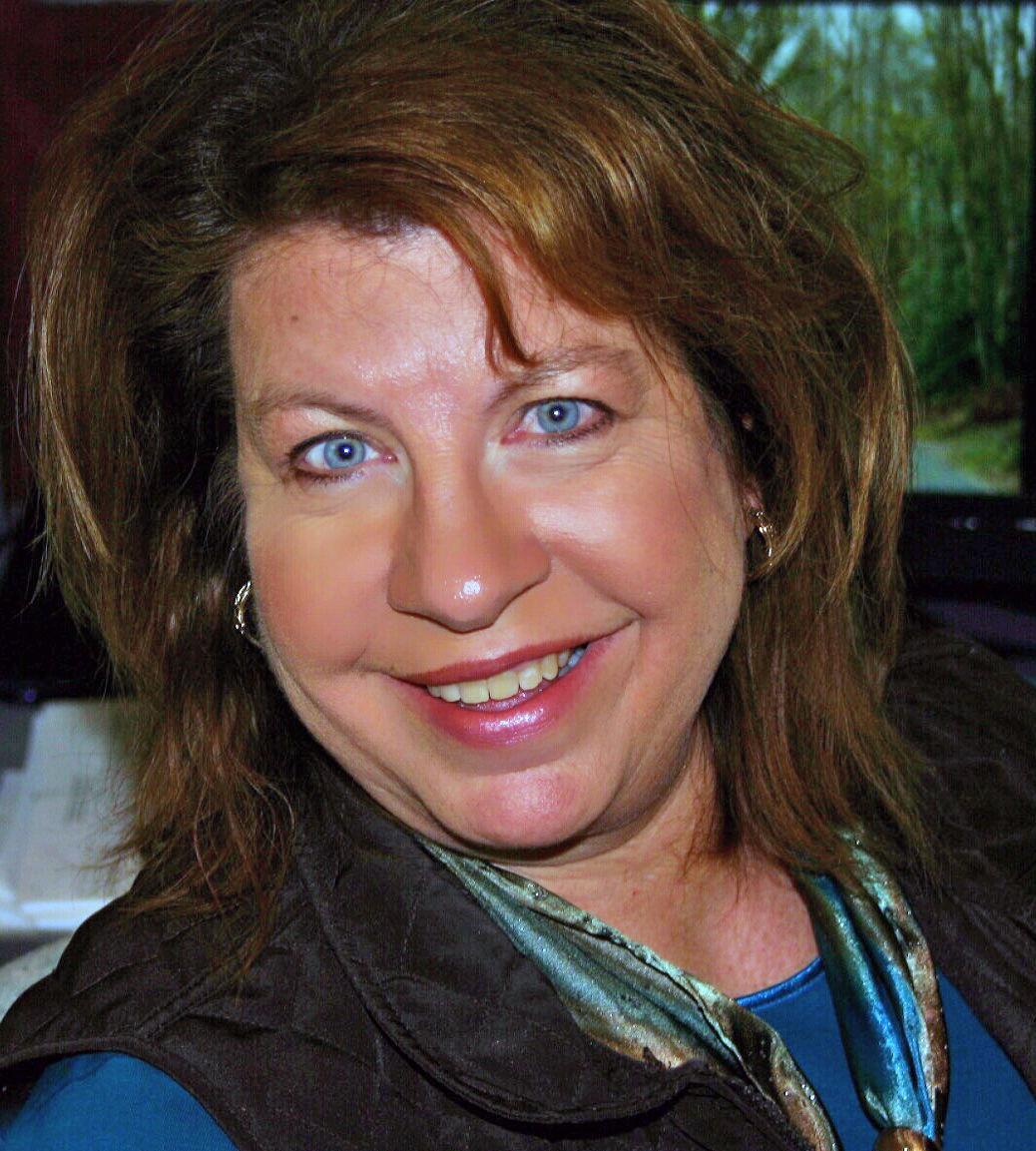 Jean Elaine (Kunze) Peterson
