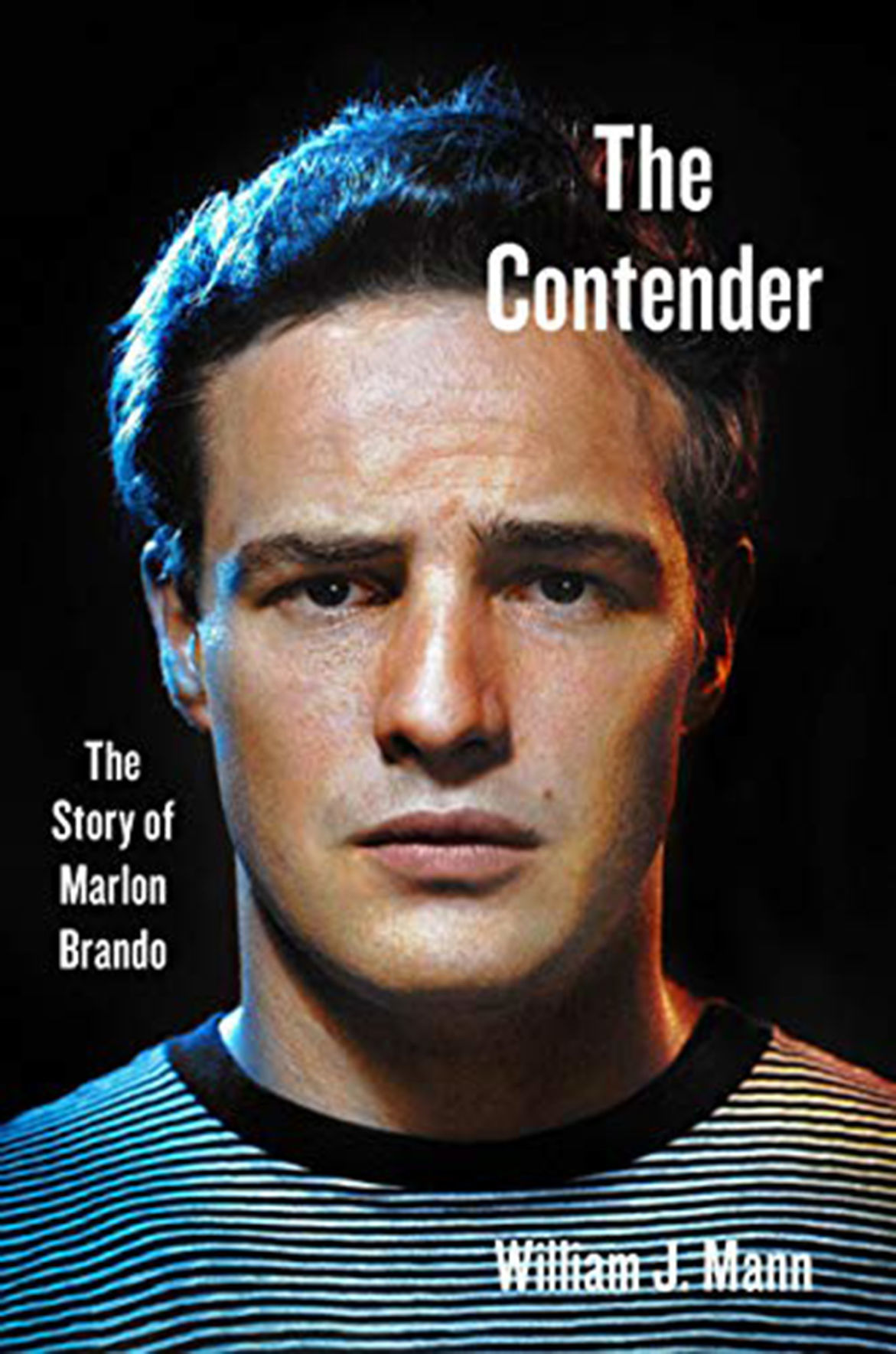 BOOKS-BOOK-CONTENDER-REVIEW-MCT