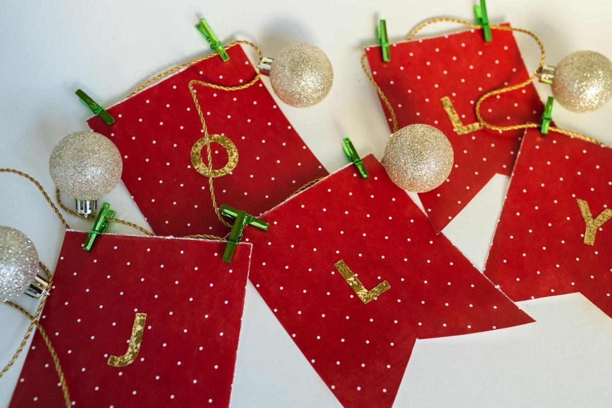 121820_mer_new_christmascrafts-9.jpg