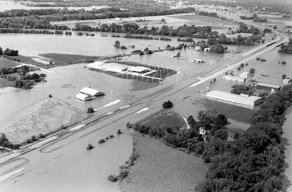 93 flood 5