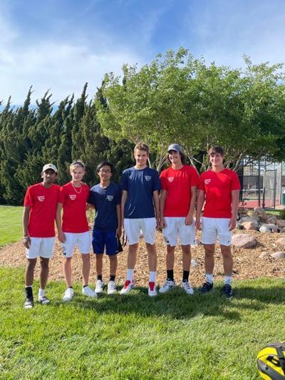 MHS Boys Tennis Kossover - Team.jpg