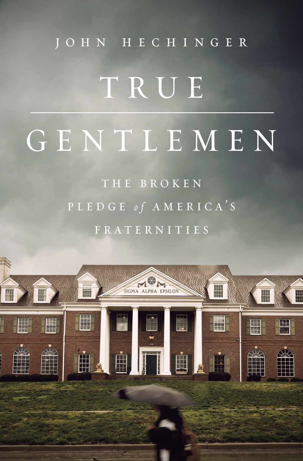 cover letter books%0A Book describes history of assault  hazing in fraternity
