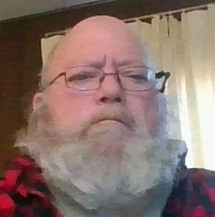 Paul E. Doughty