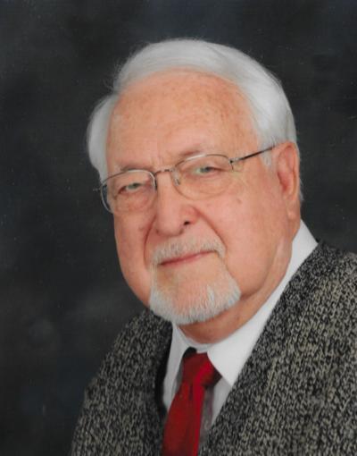 Keith Lindgren
